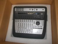 DIGIDESIGN 002 STUDIO SYSTEM