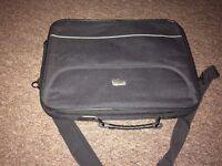 Laptop Carry Case/Bag