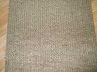 carpet tles 60cm x60cm