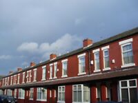 24 HR MOVE IN ACCOMMODATION IN BIRMINGHAM - JSA, DSS, ESA, PIP, UNIVERSAL CREDIT accepted