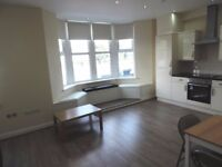 North Road , Heath ,Very Spacious New Refurbished 2 Bedroom First Floor Duplex Flat