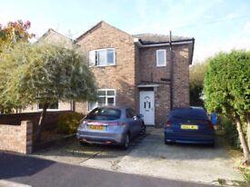 3 Bedroom House to rent in Stenhills Crescent, Runcorn