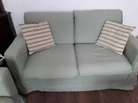 ILEA Sandby Sofa 3+2 Seater