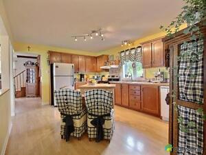 279 900$ - Maison 2 étages à vendre à Lac-Des-Ecorces Gatineau Ottawa / Gatineau Area image 6