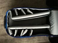 Tenba Camera Backpack