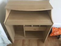 IKEA Goliat Computer Table - great condition