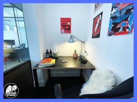 E8  OFFICE  Creative Workspace  Beauty Room/ Conference/Meeting Rooms  Units to LET  Coworking Space