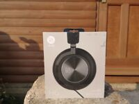 Brand New & Sealed Bang & Olufsen BeoPlay H6 2nd Generation Headphones