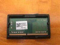 8GB RAM STICK