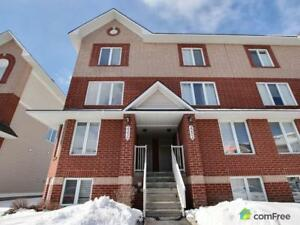 $224,900 - Condominium for sale in Orléans