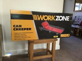 Workzone Bundle