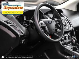 2013 Ford Focus SE Windsor Region Ontario image 13