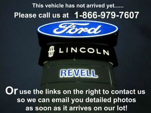 2015 Lincoln MKX AWD  *1-owner,ONLY 36k