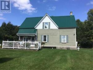 18883 COUNTY ROAD 43 ROAD Apple Hill, Ontario