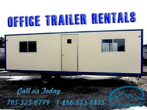 2016 Offices To Go Rental