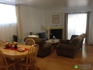 749 000$ - Quadruplex à vendre à Pierrefonds / Roxboro West Island Greater Montréal image 2