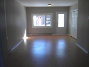CLOSE TO THE MARINA FOR March 1ST - 3 bedrooms in Aylmer