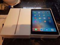 Apple iPad Air 2 Cellular (unlocked)
