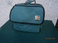for sale auto glym bag