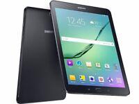 BRAND NEW Samsung Galaxy Tab 2 8 Inch