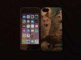 iPhone 5s(16GB|EE BT Virgin T-Mobile|Deliver+Post|Apple)