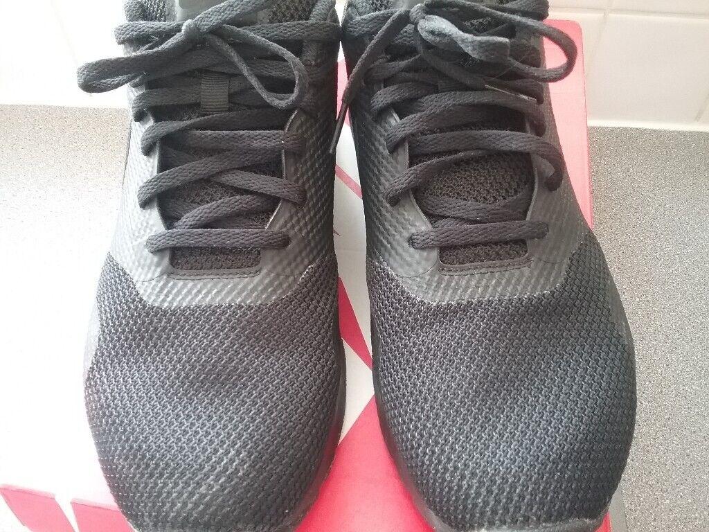 Nike air max 90 off whites brand new size 9 i Norwich, NorfolkGumtree i Norwich, Norfolk Gumtree