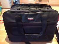 Core 150 workout bag