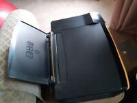 Kodak esp 1.2 printer
