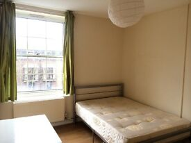 BEAUTIFUL double room in HIGHBURY & ISLINGTON. ALL BILLS INCLUDED
