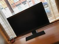 BENQ RL2455 24 Inch e-Sports Console Gaming Monitor