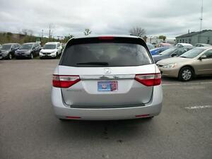 2012 Honda Odyssey LX Kawartha Lakes Peterborough Area image 6