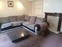3 bedroom house in Harborne Road, Edgbaston, B15