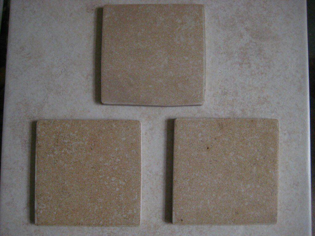 Mini sandy ceramic tiles 10 x 10cm 34 in gloucester road mini sandy ceramic tiles 10 x 10cm 34 doublecrazyfo Image collections