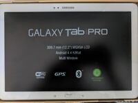 Samsung tabs in East London, London | Tablets, eBooks