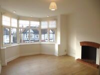 TWO BEDROOM APARTMENT MOMENTS FROM THORNTON HEATH