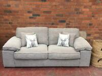 NEXT Ex Display Sofa - UK Delivery