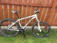 WHYTE 805 2014 for sale