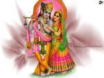 SHREE CHAR BHUJA SALES AND TRADE