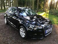 Audi A1 SE 1.6 Diesel