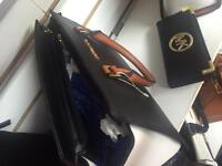 Micheal Kors handbags for sale at a very cheap price!