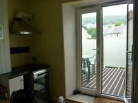 Aberystwyth -5 bedroomed house suit Erasmus students from January 2017