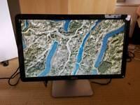 Dell 22' LCD Monitor very slim