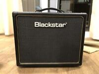 Blackstar HT-5R Tube Amplifier with Reverb