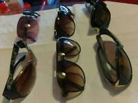 Women sunglasses brand new