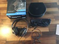 Sennheiser Momentum 2.0 Over-Ear Headphones