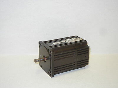 Animatics Sm3430d-de Used Smart Motor Integrated Servo System Sm3430dde