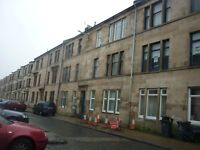 2 BED tradional tenement flat DSS Welcome