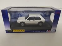 Corgi Vanguards VW Golf GTi Mk1 1 43 Scale