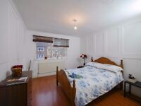 #EXTRA LARGE #KING SIZE BED #E1 #STEPNEY GREEN
