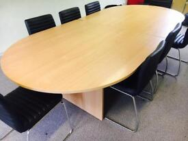 Premium quality office furniture